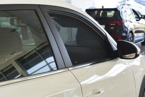 Audi A3 8P (купэ)_1
