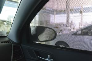 Audi A8 Long_2