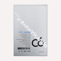 C6 LED HEADLIGHT_1