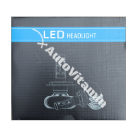R1 LED HEADLIGHT