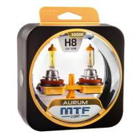 Лампы MTF Aurum_4
