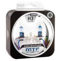 Лампы MTF Argentum +80%_1