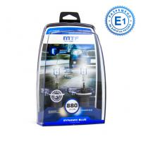 Лампы MTF Dynamic Blue_6