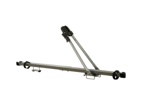 LUX Bike-1 - крепление для перевозки велосипеда