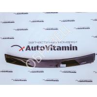 Дефлектор заднего стекла (VAD AcrylAuto) Ваз 2110